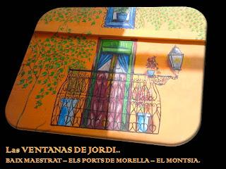 http://misqueridasventanas.blogspot.com.es/2016/04/ventanas-de-jordi-al-maestrat_14.html