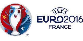 Piala Eropa EURO 2016 UEFA di Prancis