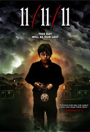 Watch 11/11/11 Online Free Putlocker