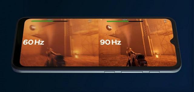 Motorola-Moto-G20-DISPLAY