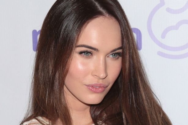 This Man Paid $3.7 M For A Night With Megan Fox But Gets A Very Different Ending! READ MORE HERE