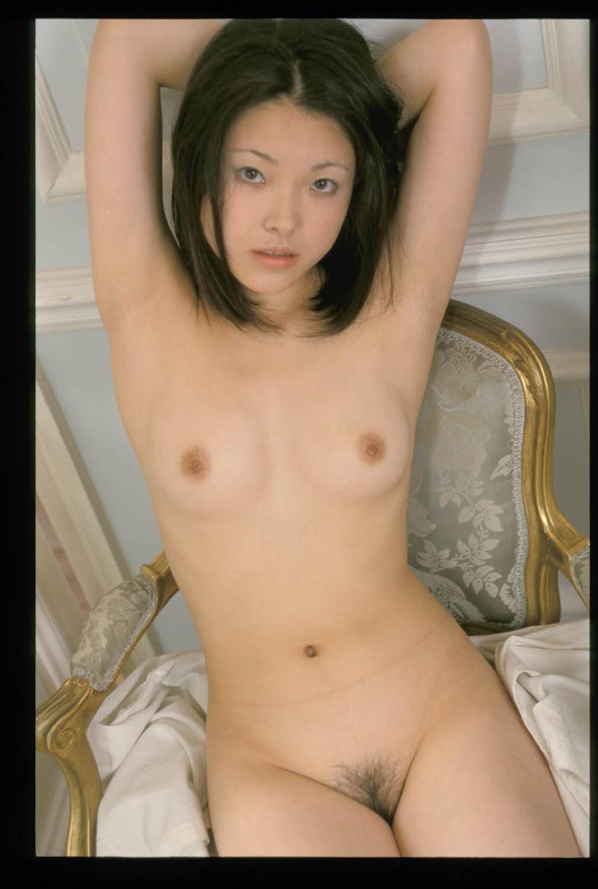Met-Art 20041130 - Keiko A - Aoki - by Roy Stuart 20041130_-_Carole_-_Carole_-_by_J.Bourboulon.zip.MET-ART_jb_21_0005