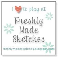 http://freshlymadesketches.blogspot.com.au/