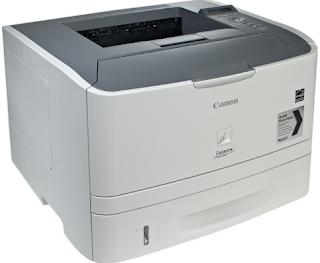 http://www.printerdriverupdates.com/2017/06/canon-i-sensys-lbp6650dn-driver-download.html
