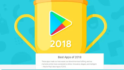 app migliori 2018