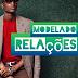 Modelado — Relaçoes (2020) (Kizomba) [DOWNLOAD MP3]