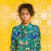 """#PéNaRua: Mahmundi + Exposição """"Quizomba"""""""