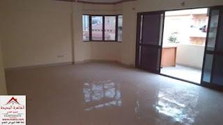 شقة لقطة للبيع فى كمبوند حى عربية التجمع الخامس القاهرة الجديدة