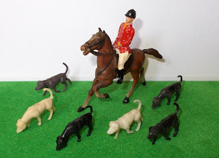 Airfix Dogs; Airfix Horses; Airfix Huntsman; Airfix Model Figures; Airfix Toy Soldiers; Bergen Beton; Bergen Toys; Beton Co.; Ceremonial Troops; Early Airfix Figures; Early British Toy Soldiers; Early Toy Figure; F&G; Fox Hunt; Fraser & Glass Ltd.; Fraser And Glass Limited; Hunters; Lifeguards; Plastic Beagles; Plastic Hunt Dogs; Plastic Huntsman; Plastic Lifeguards; Wild West Horses;
