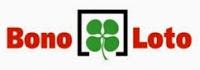 bonoloto del martes 29 de noviembre de 2016 sorteo 284