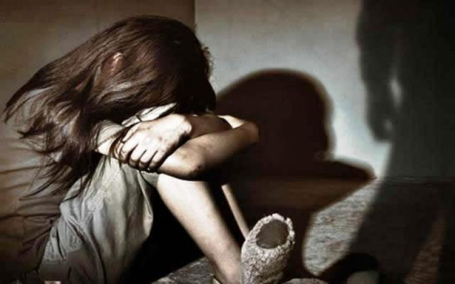 Parauapebas: Homem é preso suspeito de abusar sexualmente de uma criança de 7 anos