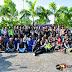 Unik dan 'Fun', Peserta Konvoi Semarak Merdeka Melaka 2020 Nikmati Pengalaman Agro Pelancongan