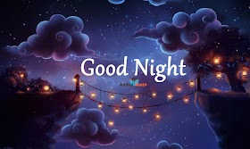 Good Night Images Download | Good Night HD Photo Download