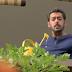 Salman Khan reveals why he ain't getting married in 'Bigg Boss 11' teaser