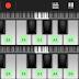 5 Keyboard Android Terbaru Paling Keren