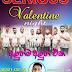 SERIOUS VALENTINE NIGHT 2021-02-14