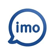 imo free video calls and chat (MOD, Premium)
