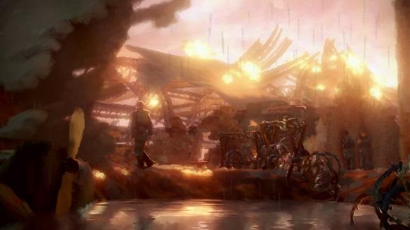 11-11-memories-retold-pc-screenshot-www.deca-games.com-3