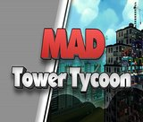 mad-tower-tycoon