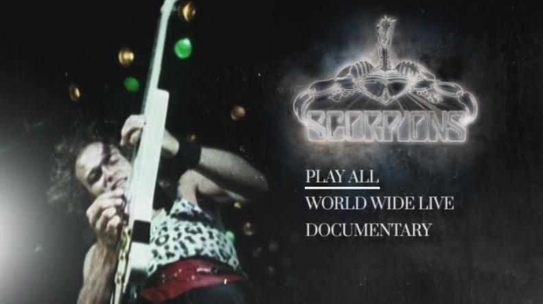 CLICK AQUI  Scorpions World Wide Live DVD-R 1