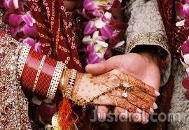 nisha marriage beuro