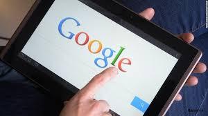 online businesses Google Adsense