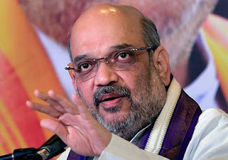 next-five-years-kashi-will-change-amit-shah