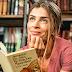 O poder dos livros aquece o entretenimento e mercado editorial
