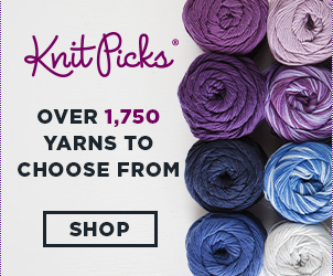 knit picks knitting and yarns