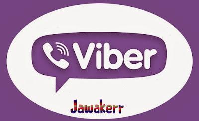 viber,viber download,download viber,how to download viber,viber (software),how to download and install viber on pc,viber download free,download,viber how to download,viber on pc,viber software download,how to download viber on pc,viber on laptop,install viber,how to install viber on pc,viber for pc windows 7 free download 64 bit,how to download and install viber on laptop,how to download,how to install viber,viber for windows 10,viber download pc,viber pc,viber download apk,download viber apk