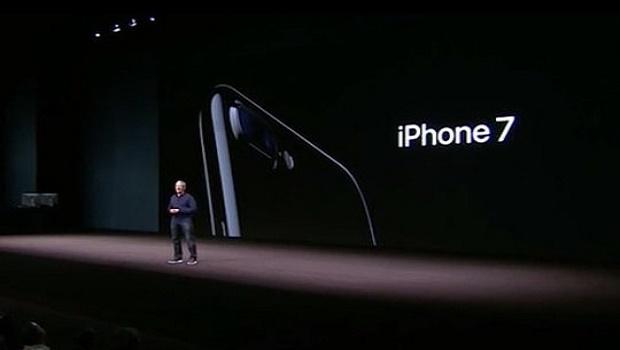 كل ما تحتاج معرفته حول مواصفات هاتف iPhone 7 و iPhone 7 Plus