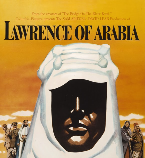 """film critique lawrence of arabia 10 great films that inspired steven spielberg  and declared lawrence of arabia """"the film that set me  tati delivers an absurdist critique on the shiny."""