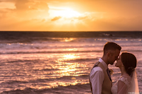 phuket photographer wedding