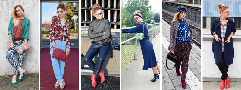 Blau-kombinieren-18-Outfits-2