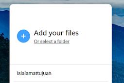 6 Cara Cepat Transfer File Dari Android ke PC Tanpa Kabel