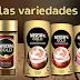 Prueba Gratis Nescafe Gold