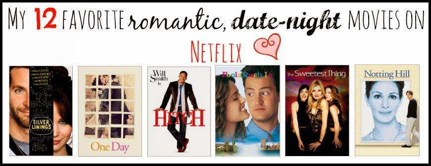 Must see romantic comedies netflix / Nfl films presents