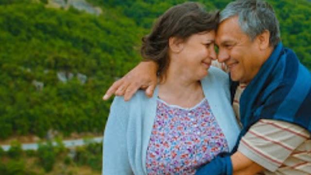 बुढ़ापे को कैसे जीये