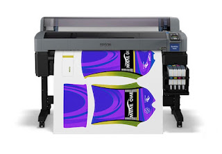 Epson SureColor F6370 Driver Download, Review And Price