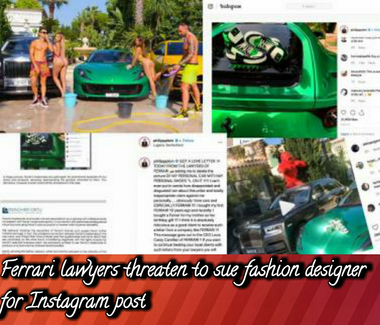 ferrari-lawyers-threaten-to-sue-fashion