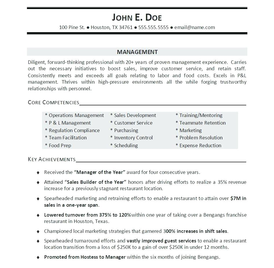 resume genius template  key phrases for a resume 2019 key phrases for a resume skills 2020