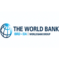 Job Opportunity at The World Bank, IT Support Assistant