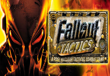 Fallout Tactics GOG [Full] [Español] [MEGA]
