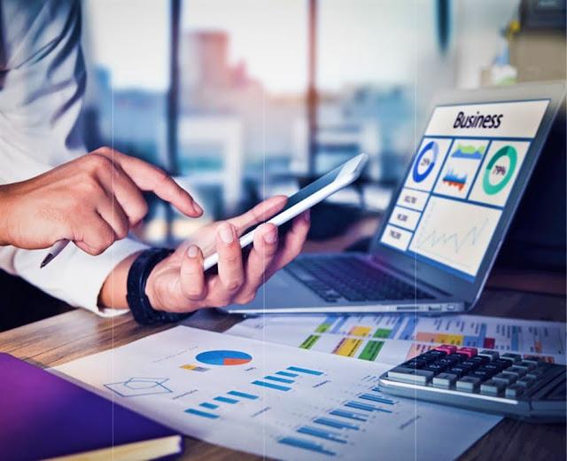 Myths Using .Net Development For Business