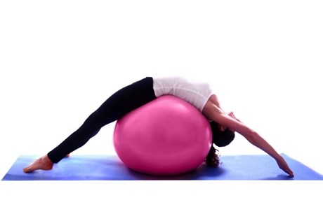 http://plaza24.gr/athlisi-gymnastiki/pilates/
