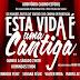 """[AGENDA] Portugal: RTP1 transmite """"Esta Vida é uma Cantiga"""""""