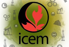 وظائف عمان الكلية الدولية للهندسة والإدارة – وظيفة شاغرة