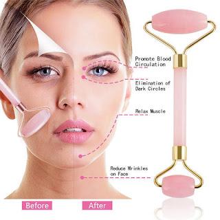 face-massage-roller-500x500.jpg