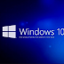 Windows 10 RS4 1803 10in1 Incl Office 2016 Update July 2018