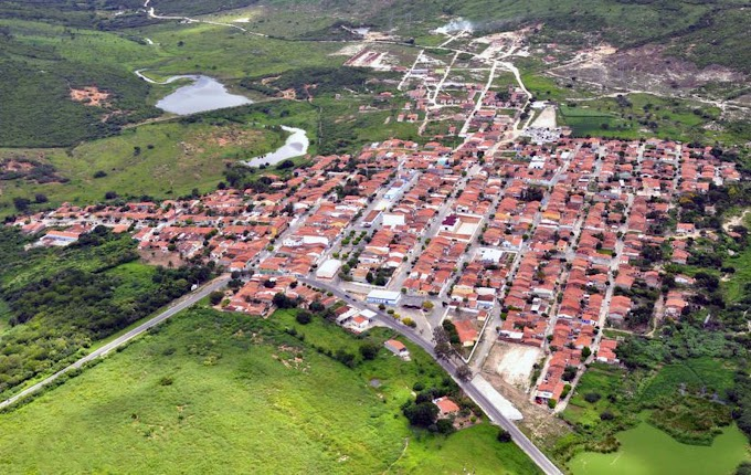 Paraíba tem mais de 80 cidades em alerta de baixa umidade, segundo Inmet